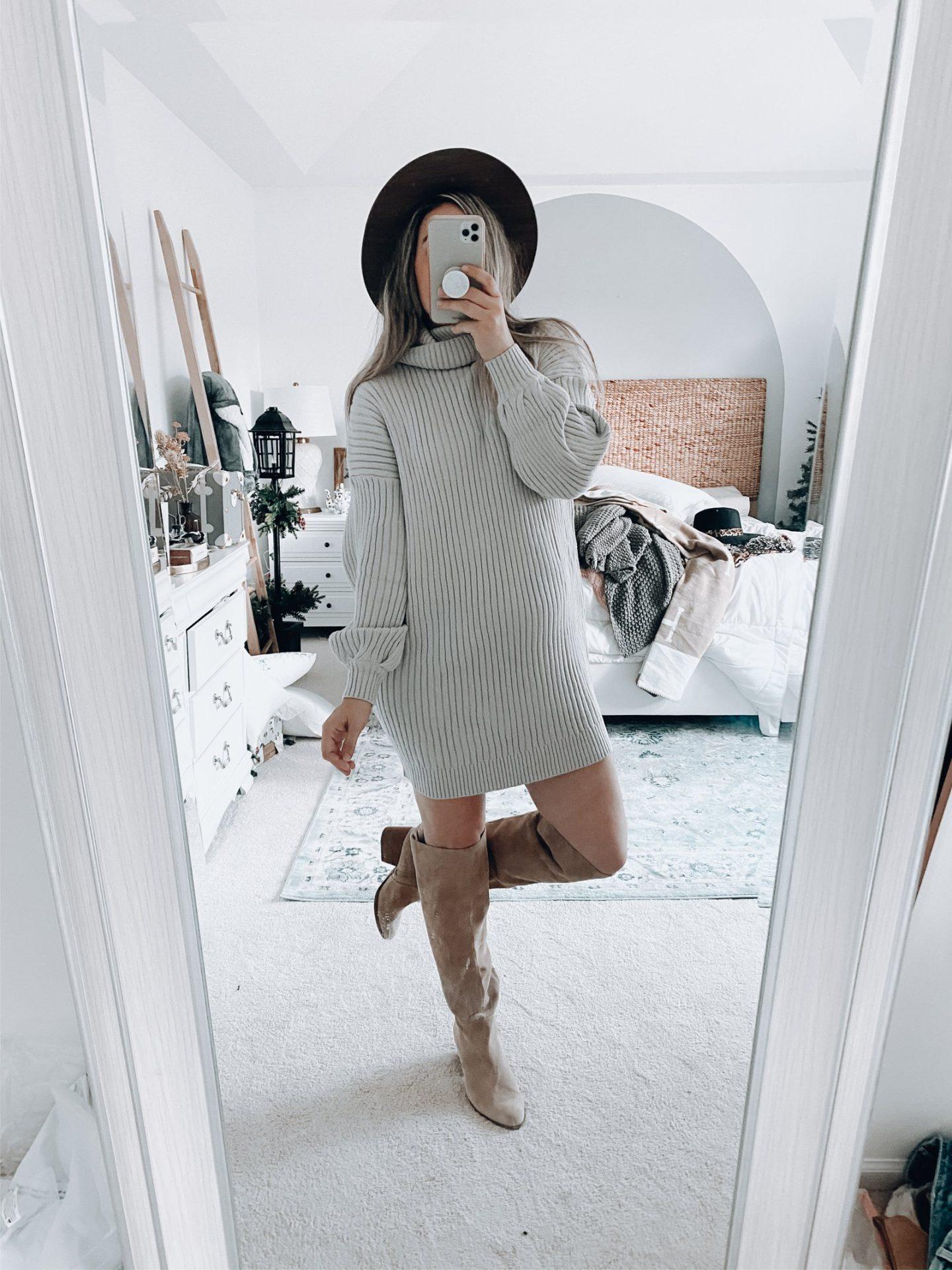 amazonsweaterdress